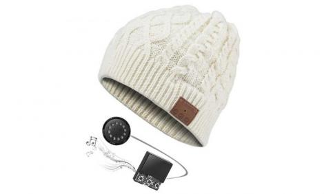 MM-Bonnet Music Beany