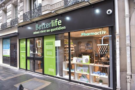 Betterlife