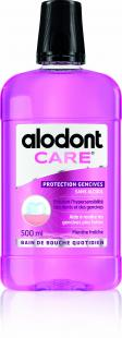 ALODONT PROTECTION