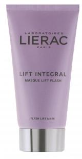 lierac lift flash